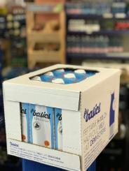 H-Milch 1,5 % Haltbare 12x1,0L Pack