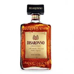 Amaretto Disaronno Originale 0,7 l Fl.
