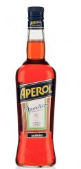 Aperol Aperitivo 0,7 l Fl.