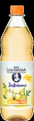 Bad Liebenwerda Teeträume Birne-Zitrone-Quitte 12x1,0L