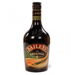 Baileys The Original 0,7 l Fl.