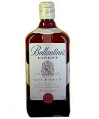 Ballantines Finest 0,7L FL