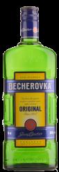 Becherovka Carlsbad Original 38% 0,7 l Fl.