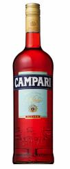 Campari Bitter 0,7 l Fl.