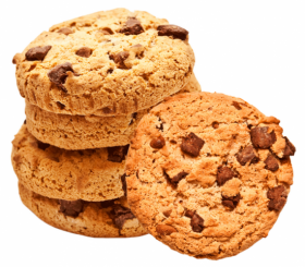American Cookies Kekse 200g Pack