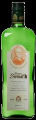 Fürst Bismarck Korn 38% 0,7 l Glas Fl.