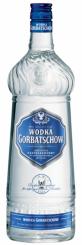 Gorbatschow Wodka 1,0 l Fl.