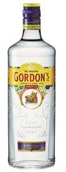 Gordons Dry Gin 0,7 l Fl.