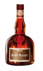 Grand Marnier Cordon rouge Orangenlikör 40% 0,7L FL