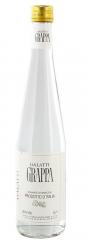 Grappa Galatti Hausmarke 38% 0,7L FL