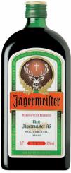 Jägermister Kräuterlikör %35 Vol.0,7 l Fl.