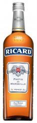 Ricard 45 % 0,7 l F.