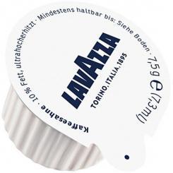 Lavazza Kaffeesahne 10% Fett, 240x7,5g (7,3 ml)